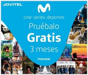 Premium-Extra-movistar-jovitel