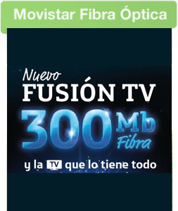 movistar-fusion-4g