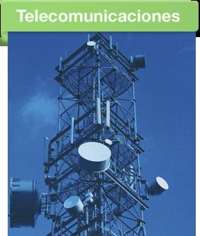 telecomunicaciones-ribete-sombra