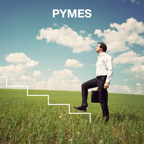 pymes-banner