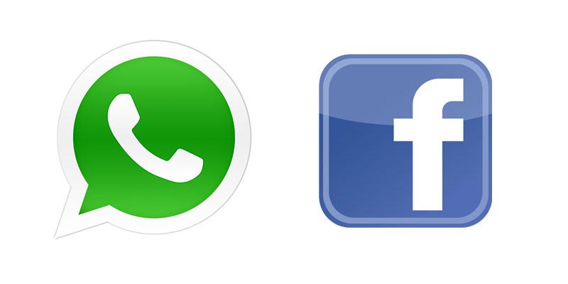 Facebook compra WhatsApp jovitel
