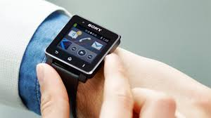 Smartwatch Jovitel