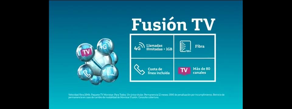 Fusion-TV-3