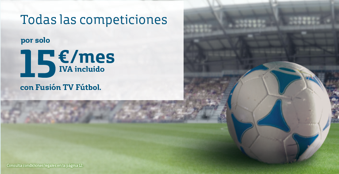 Movistar-fusion-futbol-jovitel.ong_