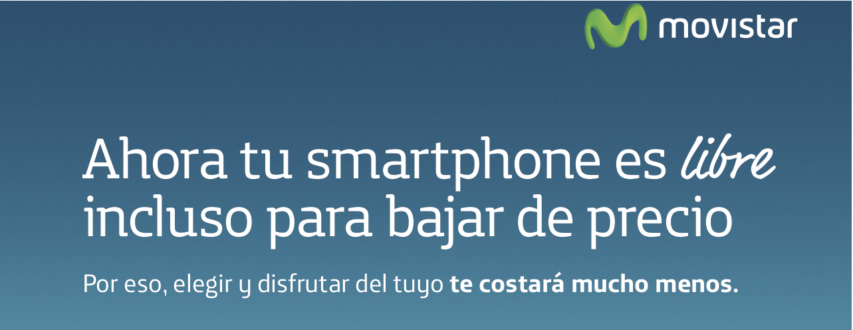 smartphone-libre-movistar-jovitel