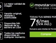 movistar-series