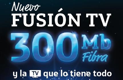 fusiontv-300mb-malaga-jovitel