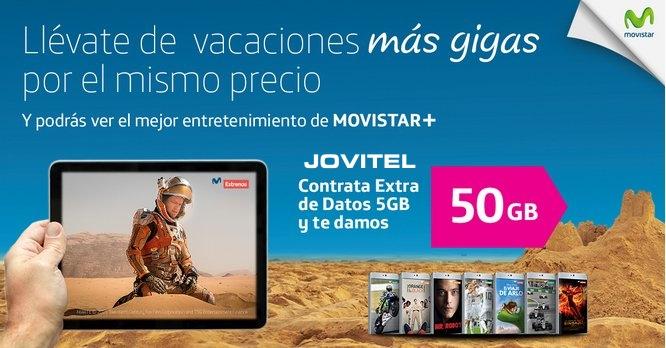 Movistar-Málaga-Jovitel-Mas-Gigas-por-el-mismo-precio